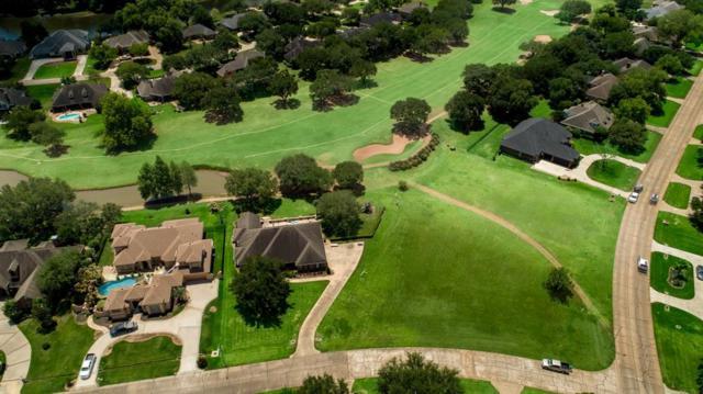 5318 Weston Drive, Fulshear, TX 77441 (MLS #93089883) :: See Tim Sell