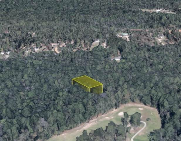 000 County Line Road, Willis, TX 77378 (MLS #93095992) :: My BCS Home Real Estate Group