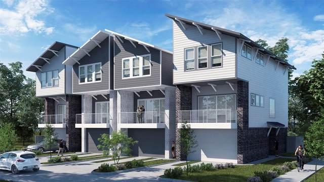 1404 Goliad, Houston, TX 77007 (MLS #93111131) :: Ellison Real Estate Team