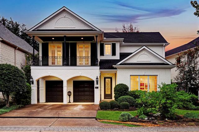 46 W Terrace Drive, Houston, TX 77007 (MLS #93119576) :: Texas Home Shop Realty