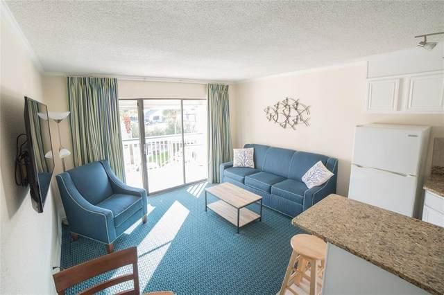 6102 Seawall Boulevard #182, Galveston, TX 77551 (MLS #93144520) :: Texas Home Shop Realty