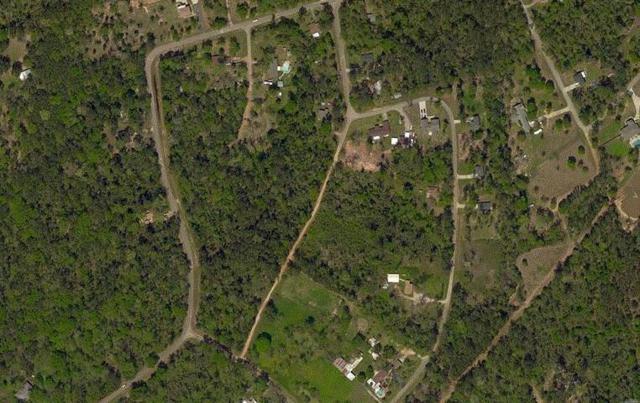 TBD Magnolia Bend, Conroe, TX 77302 (MLS #93147986) :: Magnolia Realty