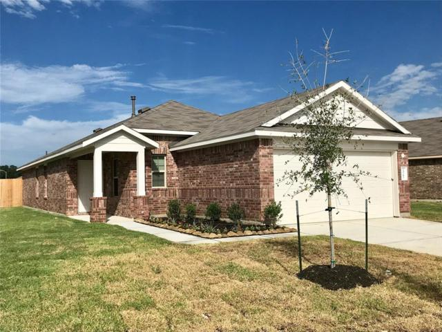 23702 Bluewood Trace, Tomball, TX 77375 (MLS #93169762) :: Giorgi Real Estate Group