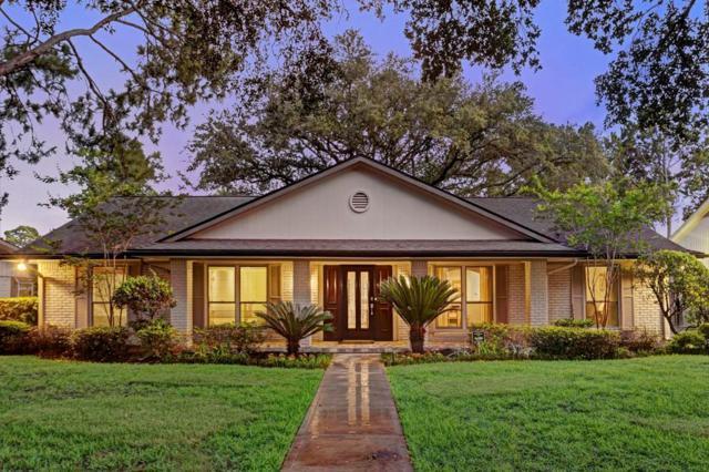 5323 Yarwell Drive, Houston, TX 77096 (MLS #93174112) :: Texas Home Shop Realty