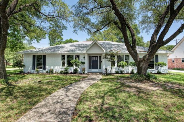 7730 Pagewood Lane, Houston, TX 77063 (MLS #93177663) :: Texas Home Shop Realty