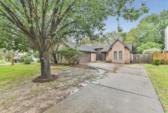 10110 Golden Sunshine Drive, Houston, TX 77064 (MLS #93180302) :: Texas Home Shop Realty