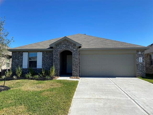18459 Chilco Mill Trail, New Caney, TX 77357 (MLS #93182284) :: Ellison Real Estate Team