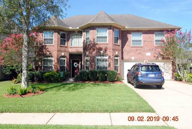 5210 Scottline Drive, Pasadena, TX 77505 (MLS #93192482) :: Ellison Real Estate Team