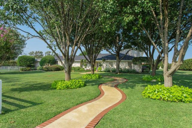 19 Maxwell Lane, Murphy, TX 75094 (MLS #93197332) :: Caskey Realty