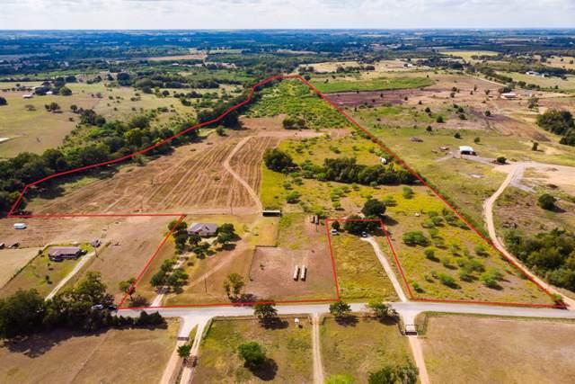 9730 Sauney Chapel Road, Chappell Hill, TX 77426 (MLS #93221772) :: TEXdot Realtors, Inc.