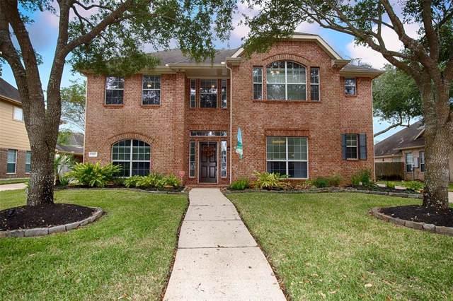 918 Elm Pointe, League City, TX 77573 (MLS #93244106) :: Ellison Real Estate Team