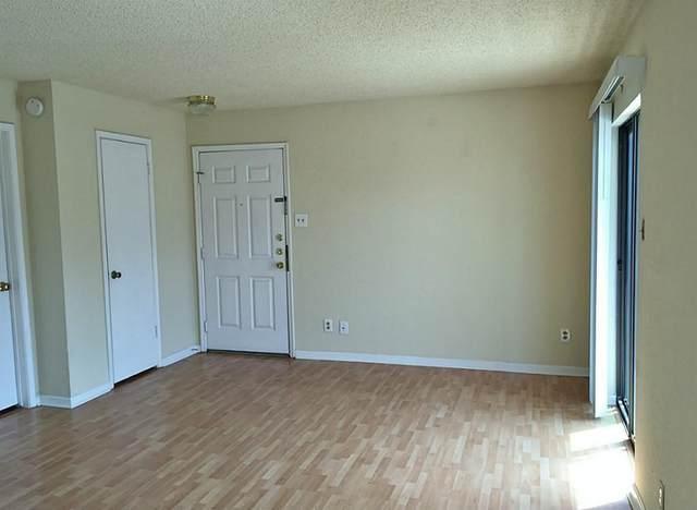 2750 Holly Hall Street #404, Houston, TX 77054 (MLS #93247723) :: Green Residential