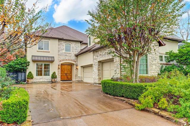 3006 Rosemary Park, Houston, TX 77082 (MLS #9326299) :: Connell Team with Better Homes and Gardens, Gary Greene