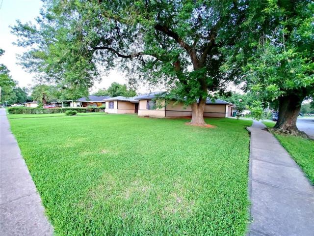1302 Houston Avenue, Pasadena, TX 77502 (MLS #93267666) :: The Sold By Valdez Team