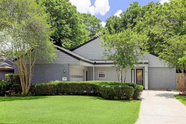 4617 Briarbend Drive, Houston, TX 77035 (MLS #9327624) :: Texas Home Shop Realty