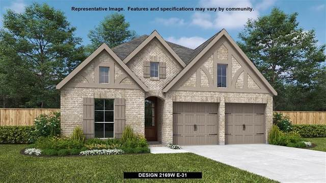 139 Dove Springs Court, Conroe, TX 77304 (MLS #93282531) :: The SOLD by George Team