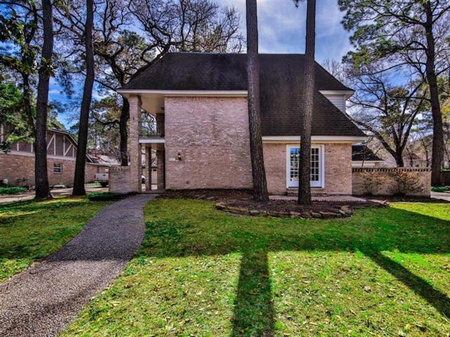 10519 Laneview Drive, Houston, TX 77070 (MLS #93285480) :: Christy Buck Team