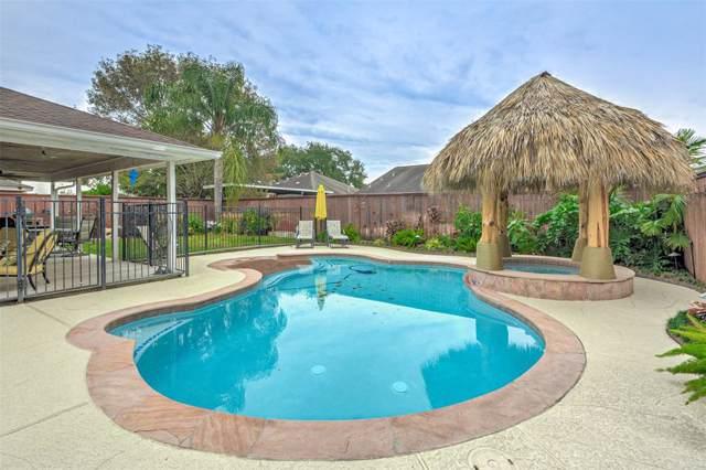 4311 Nations Drive, Pasadena, TX 77505 (MLS #93305568) :: The Home Branch