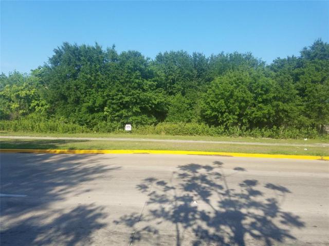 13509 Kaltenbrun Road, Houston, TX 77086 (MLS #93312662) :: Texas Home Shop Realty
