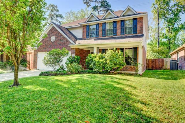 5904 Timber Oaks Ridge, Humble, TX 77346 (MLS #93315600) :: Texas Home Shop Realty