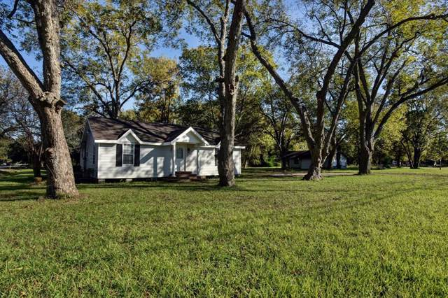 10305 Gulf Meadows Drive, Houston, TX 77075 (MLS #93326732) :: Giorgi Real Estate Group