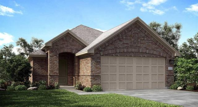 4322 Chester Forest Court, Porter, TX 77365 (MLS #93328572) :: Texas Home Shop Realty