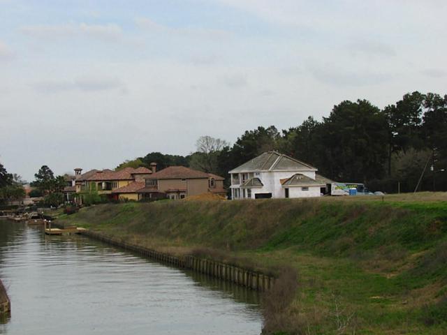 14783 Diamondhead, Conroe, TX 77356 (MLS #9334509) :: Giorgi Real Estate Group