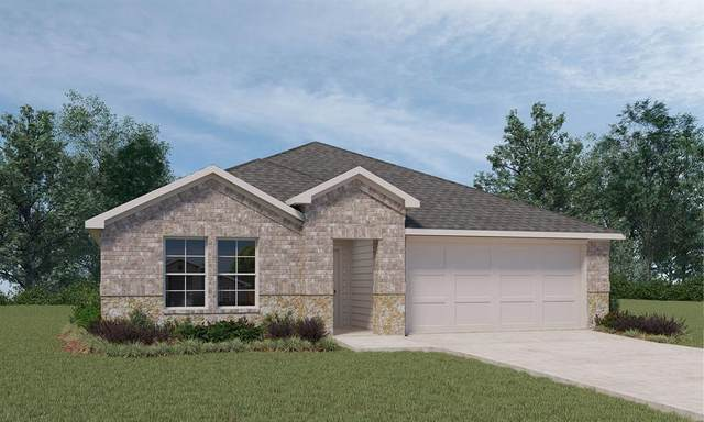 20121 Lecrete Mill Drive, New Caney, TX 77357 (MLS #9335482) :: Ellison Real Estate Team