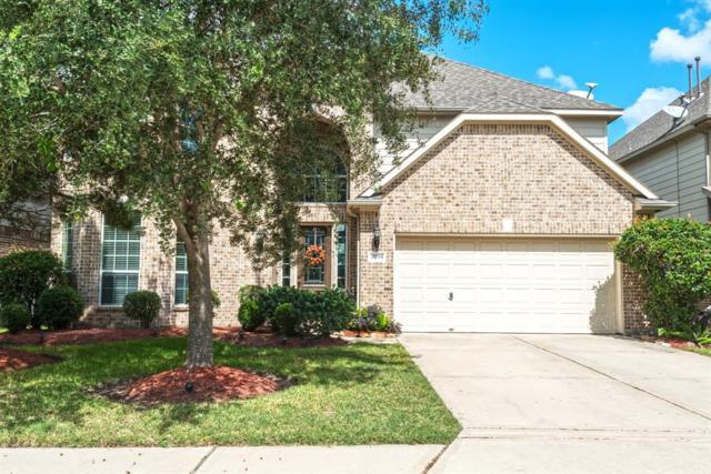 26334 Planters Heath, Katy, TX 77494 (MLS #93355116) :: Magnolia Realty