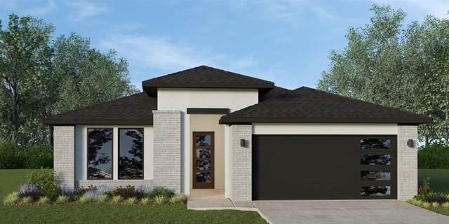 28415 Hannahs Harbor Lane, Katy, TX 77494 (MLS #93355146) :: Ellison Real Estate Team