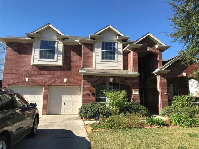 13623 Brighton Park Drive, Houston, TX 77044 (MLS #93357489) :: The Heyl Group at Keller Williams