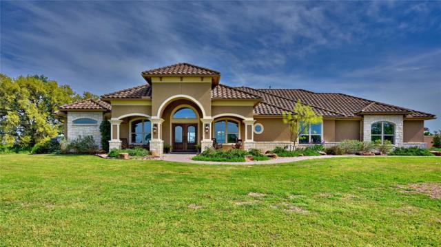 10000 Fm 389, Brenham, TX 77833 (MLS #93382087) :: Texas Home Shop Realty