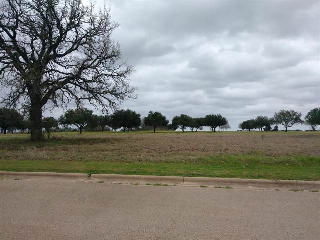 320 Mavanelle Cove, Hempstead, TX 77445 (MLS #93413254) :: The Heyl Group at Keller Williams