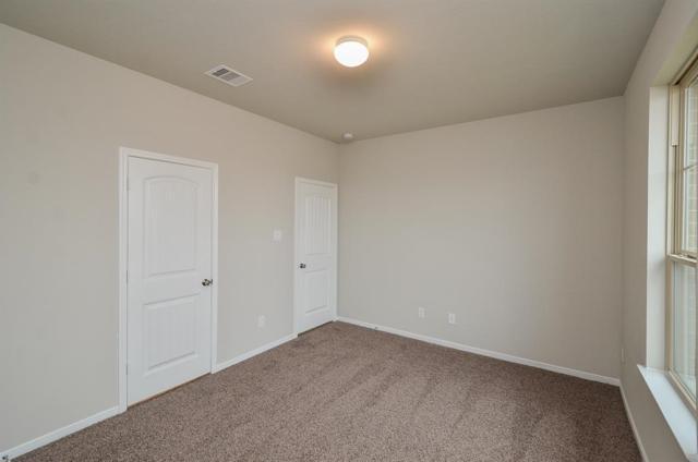 28730 Forest Pass Lane, Katy, TX 77494 (MLS #9341561) :: Christy Buck Team