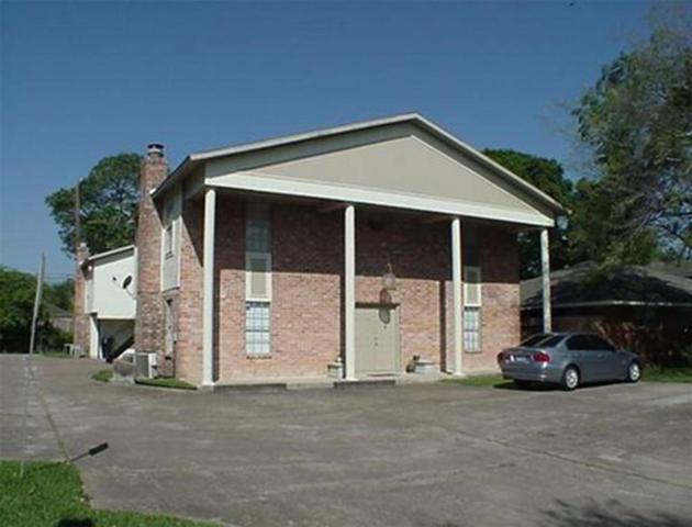 8710 Ilona Lane, Houston, TX 77025 (MLS #93471467) :: Magnolia Realty