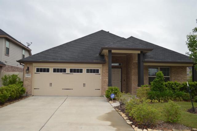 12215 Green City Lane, Houston, TX 77047 (MLS #93485711) :: Texas Home Shop Realty