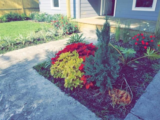 6608 Goforth Street, Houston, TX 77021 (MLS #93505643) :: Magnolia Realty