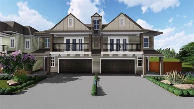 16502 Oasis Meadow Lane, Richmond, TX 77407 (MLS #9351133) :: CORE Realty