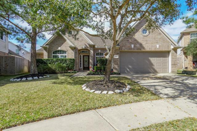 26510 Autumn Orchard Court, Katy, TX 77494 (MLS #93518473) :: Green Residential
