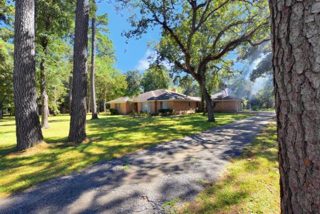 11903 Campos Drive, Houston, TX 77065 (MLS #93521167) :: Magnolia Realty
