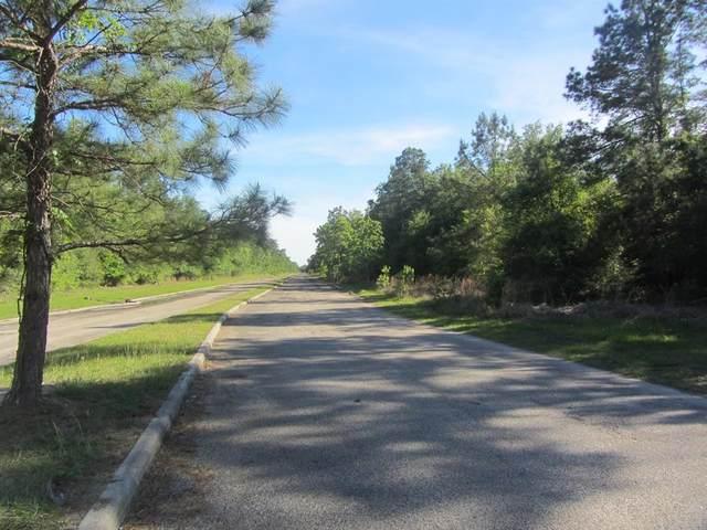 0 Continental Parkway, Humble, TX 77346 (MLS #93522886) :: Giorgi Real Estate Group
