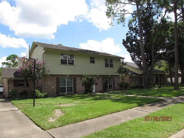 12506 Mooremeadow Lane, Houston, TX 77024 (MLS #93530171) :: Christy Buck Team