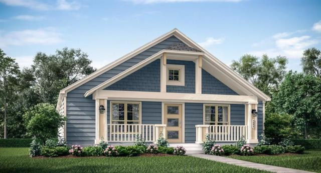 238 North Lynx Trail, Montgomery, TX 77316 (MLS #93539649) :: Fairwater Westmont Real Estate