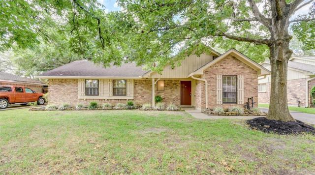 8207 Concho Street, Houston, TX 77036 (MLS #93561883) :: Texas Home Shop Realty