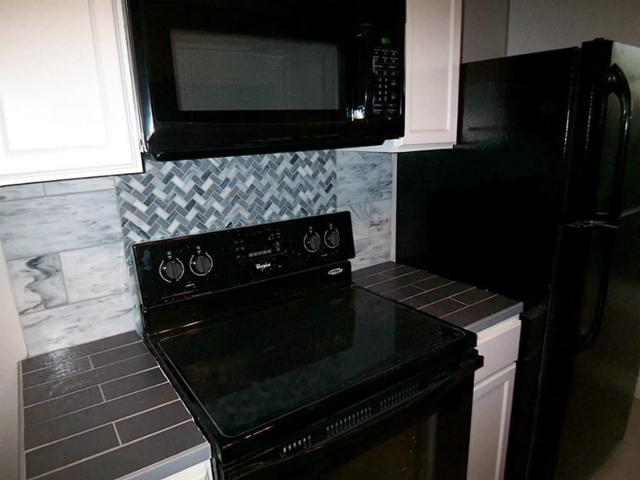 1546 Lombardy Street, Houston, TX 77023 (MLS #93574450) :: Giorgi Real Estate Group
