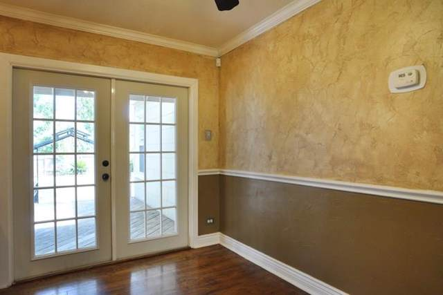 201 Brooks Avenue, Schertz, TX 78154 (MLS #93582101) :: Phyllis Foster Real Estate
