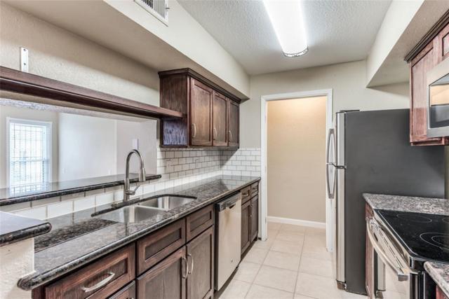10912 Gulf Freeway #60, Houston, TX 77034 (MLS #93583210) :: Fairwater Westmont Real Estate