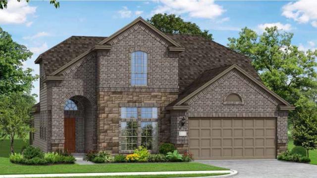 14722 Bending Maple Dr, Houston, TX 77069 (MLS #93589392) :: Texas Home Shop Realty