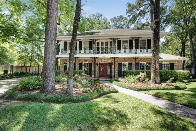 13219 Pebblebrook Drive, Houston, TX 77079 (MLS #93627268) :: Texas Home Shop Realty