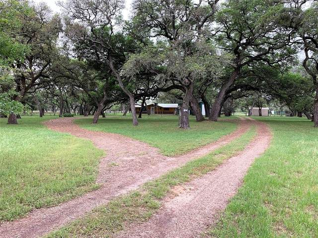 1138 S Forest Oaks Road, Altair, TX 77412 (MLS #9363708) :: The SOLD by George Team